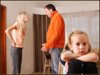 Georges M. Meleka - Attorney at Law - Child Custody Lawyer