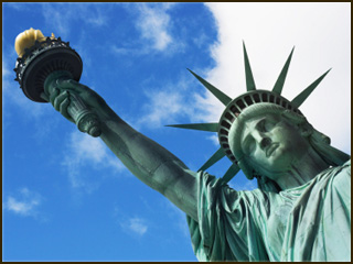 Georges M. Meleka - Attorney at Law - Immigration